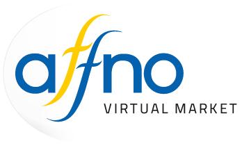 https://greentape.lk/wp-content/uploads/2021/05/AVM_logo.png