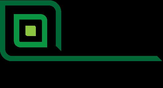 https://greentape.lk/wp-content/uploads/2021/05/Logo_main@2x.png