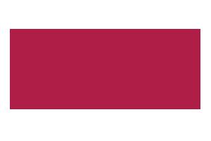 https://greentape.lk/wp-content/uploads/2021/05/access-logo.png