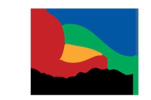 https://greentape.lk/wp-content/uploads/2021/05/sunshine-logo.png