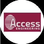 https://greentape.lk/wp-content/uploads/2021/09/access-eng-1.png