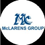 https://greentape.lk/wp-content/uploads/2021/09/mclarens-1.png