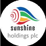https://greentape.lk/wp-content/uploads/2021/09/sunshine-1.png