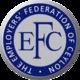 https://greentape.lk/wp-content/uploads/2021/10/round2-EFC.png
